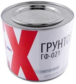 Производитель — BROZEX. Фасовка — железная банка. Цена — 230 рублей.