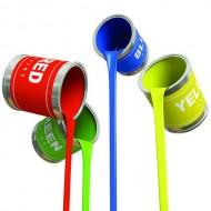 Колеры для водоэмульсионной краски.