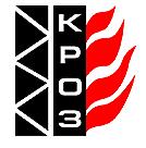 Отечественный производитель огнезащиты Кроз.