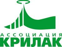Водно-дисперсионные составы производства НПО Ассоциации Крилак.