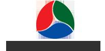 НПФ Спецэмаль — производитель красок.